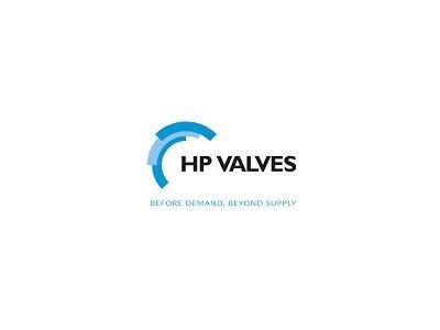 فروش انواع محصولات HP valves  هلند www.hpvalves.com