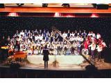 بهترین آموزشگاه موسیقی در تهرانپارس