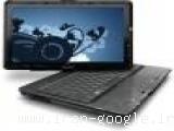 Samsung nokia VIVAZ N CHINI TOUCH TV MOBILE LG APPLE LPT خرید قیمت فروش