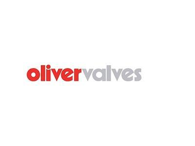 انواع فروش انواع محصصولات اليور Oliver انگليس(www.valves.co.uk)