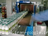 فروش شرکت تعاونی لبنی در گیلان ، فروش شرکت تعاونی لبنی در فومن