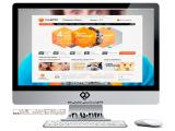 تبلیغات اینترنتی در ایران و افزایش فروش محصولات با گروه مشاوران بازاریابی اینترنتی جَم