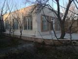 800 متر باغ ویلای دارای سند در شهریار