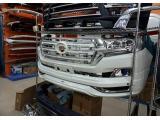 خریدار انواع اتومبیل تصادفی و واردات لوازم اتومبیل