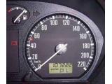 تنظیم کیلومتر (کاهش یا افزایش  کیلومتر) انواع خودرو های خارجی در محل شما