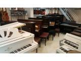 فروش ویژه انواع پیانو های دیجیتال و آکوستیک