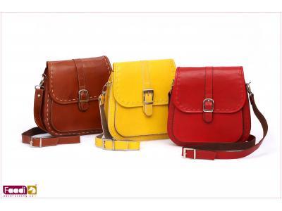 واردکننده کیف تبلیغاتی
