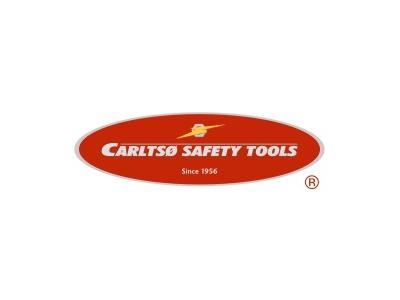 فروش انواع تجهيزات ضد انفجار carltsoe  کارلتسوئه دانمارک  (www.carltsoe.com)