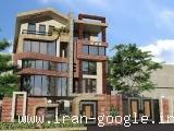نوسازی ، مدرن سازی ، محوطه سازی و نورپردازی منازل و محل کار