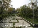فروش یا معاوضه ویلای دوبلکس باملک تهران