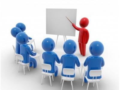 تدریس خصوصی زبان ارمنی
