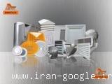 تهویه کاران مهر جوان