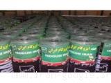 پذیرش نمایندگی و فروش ایزوگام ایران