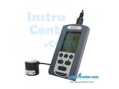 قیمت خرید سولاریمتر قابل حمل (solarimeter)