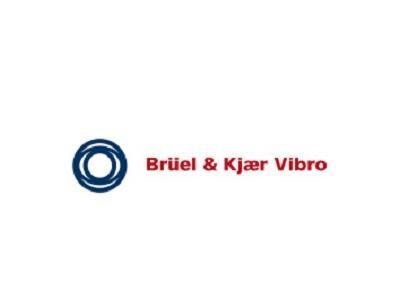 فروش انواع محصولات  Bruel&Kjaer; بروئل آلمان (www.bkvibro.com )