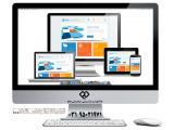 وب برندینگ و صادرات محصولات با اینترنت با گروه مشاوران بازاریابی اینترنتی  جَم