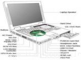 آموزش تخصصی تعمیرات کامپیوتر و لپ تاپ
