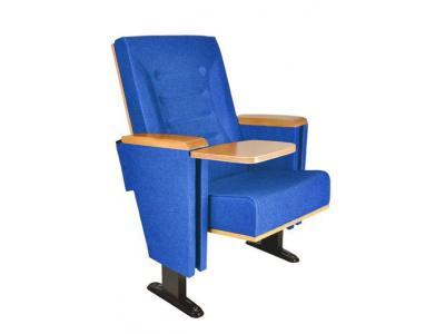 صندلی همایش نیک نگاران مدل N-860 با گارانتی تعویض+ نصب رایگان
