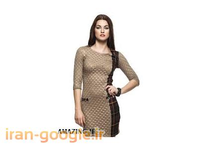 فروش پوشاک و لباس های زنانه و مردانه