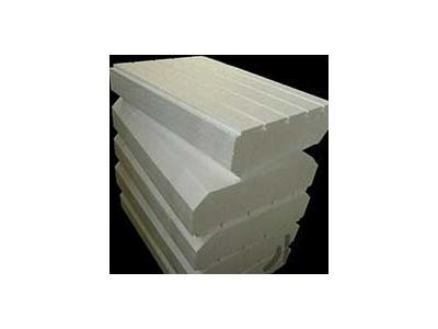 فروش فوق العاده فوم (یونولیت) سقفی استاندارد ساختمانی با ضمانت