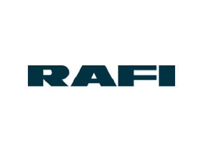 فروش انواع محصولات Rafi المان ( رافي آلمان)www.rafi.de