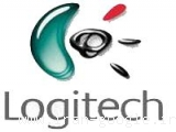 فروش محصولات لاجیتک Logitech