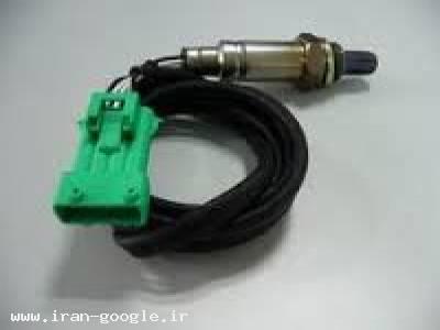 سنسور اکسیژن پژو206 sd اورجینال