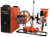 مرکز پخش دستگاه اورین الکتریک