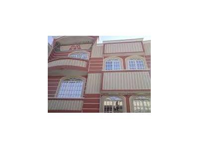 شرکت تولید نمای مینرال ای اچ سی،نمای مینرال،نمای ساختمان