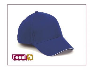 فروش کلاه تبلیغاتی