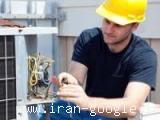 برق کاری و تاسیسات فنی ساختمان