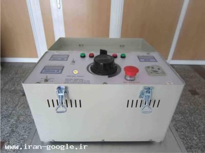 دستگاه تست عایقی ، های پات مدل High Pot NG 951