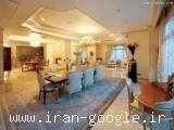 فروش یک باب منزل نوساز شیراز
