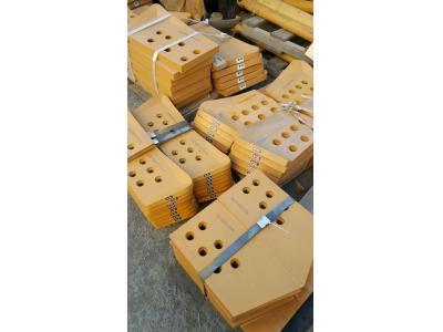 لوازم یدکی راهسازی ، واردات قطعات کوماتسو