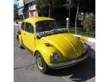 کرایه خودروی کلاسیک در تبریز