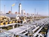 فروش لوله و اتصالات فولادی نفت و گاز و پتروشیمی و آبرسانی