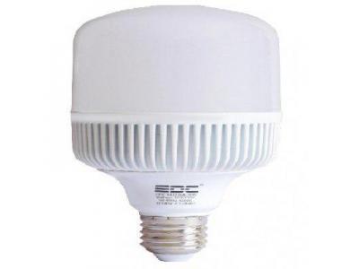 پخش انواع لامپ های فوق کم مصرف کم مصرف LED