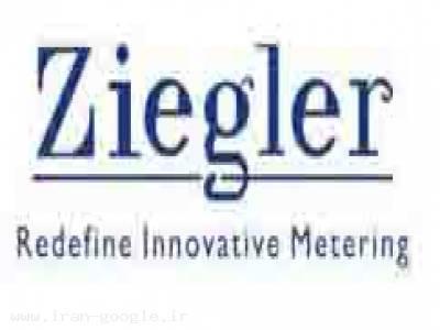 لوازم اندازه گیری آنالوگ 90 درجه ( (AC & DC زیگلر لوازم اندازه گیری آنالوگ 240 درجه ( (AC & DC  زیگلر لوازم اندازه گیری دیجیتال ( (AC & DC  زیگلر آمپر متر ، ولتمتر ، فرکانس متر ، واتمتر ، وارمتر ، کسینوس فی متر ، ست کامل سنکرون  و سنکروسکوپ ، ولت دوب
