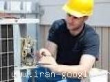 سی دی آموزش تصویری برق ساختمان