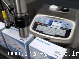 چاپگر صنعتی Linx 7900