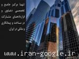 انواع قراردادهای مشاركت در ساخت و ساز در تهران