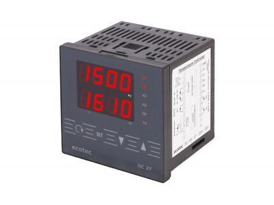فروش ابزار کنترل هوشمند دما و رطوبت اکوتک