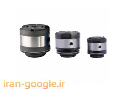 فروش / خرید تجهیزات جانبی پمپ  (کارتریج، رینگ، شافت)