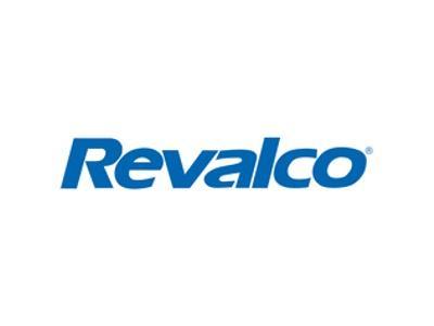 فروش انواع محصولات روالکو Revalco ايتاليا توسط تنها نمايندگي رسمي آن (www.revalcointernational.it)