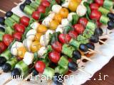 آموزشگاه آشپزی و شیرینی پزی (در تبریز)