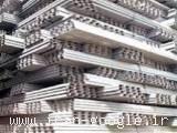 بوکان استیل پخش آهن آلات صنعتی ، ساختمانی ، میلگرد - عبدالله یونسی