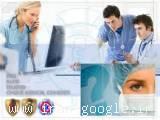 فرصتهای شغلی استثنایی ویژه رشته های پزشکی و پیراپزشکی در اروپا، ایرلند و انگلستان