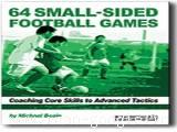 آموزش مربیگری فوتبال جوانان
