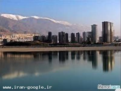 فروش امتیاز تعاونی مسکن اندیشه ایرانیان منطقه 22