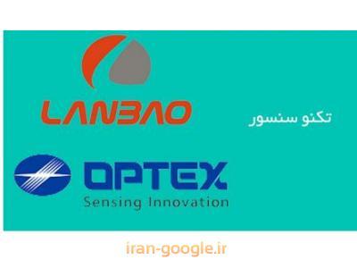 نمایندگی فروش سنسور و چشم الکترونیک  OPTEX